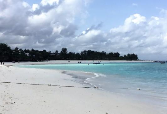 praia 5