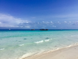 praia12