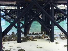praia6